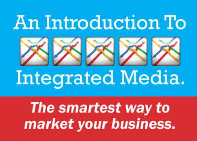 Intro to Integrated Media